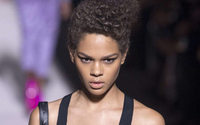 NY Fashion Week: top 10 trends