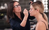 Makeup mogul Bobbi Brown launches a beauty MasterClass