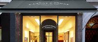 A.Lange & Söhne markiert doppelte Präsenz in Paris