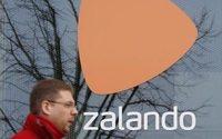 Zalando souhaite doubler ses ventes d'ici à 2020