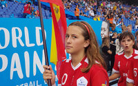 Decathlon et Kipsta jouent avec Danone pour séduire les jeunes footballeurs