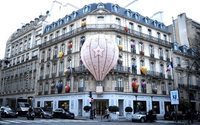 Dior to open new Paris store on Champs-Élysées on July 15
