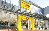 Takko Fashion integriert AfterPay in seinem Onlineshop