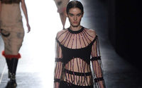 Christopher Kane in talks with Kering to buy back control of label