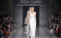 Rosa Clará et Yolancris imaginent des mariées fortes et affirmées