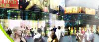 Europa City: le projet très ambitieux du groupe Auchan