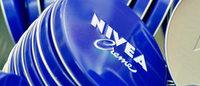 Beiersdorf wächst vor allem dank des schwachen Euro