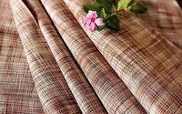 Итальянские инвесторы намерены развивать текстильное производство в Орловской области