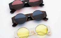 Gosha Rubchinskiy launcht Sonnenbrillen-Kollektion
