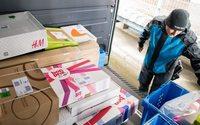 EHI: Retouren trüben nach wie vor das E-Commerce-Geschäft