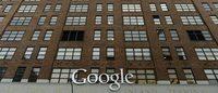 Google batte Apple: è la società con maggiore valore di mercato