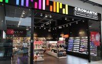 Cromantic se contrae en Cali al reducir una de sus tiendas de gran formato