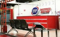 SPSR Express начнет сотрудничать с Российским экспортным центром