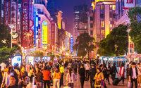Alipay llega a España de la mano de BBVA