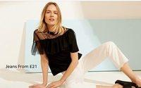 Amazon представил собственную марку одежды
