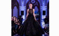 В российской столице прошли Дни ближневосточной моды