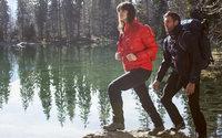 Le groupe Calida finalise la vente d'Eider à K2