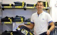 Rica Levy International donne les rênes à David Viallaron