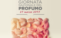 Cosmoprof: Accademia del Profumo torna a Bologna e celebra i 50 anni della kermesse
