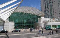 APCC reúne especialistas para discutir futuro do retalho imobiliário