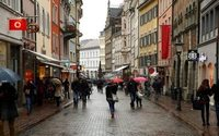 German consumer morale declines further heading into June