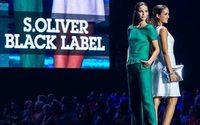 S.Oliver kooperiert mit Retailtech Hub