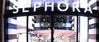 Sephora abrirá dos tiendas más en España este mes
