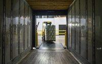 El auge del e-commerce en España empuja el crecimiento del sector logístico