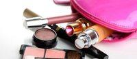 Cae la industria cosmética en Brasil