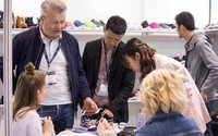 Fashion Access and Cashmere World 2018 end successfully
