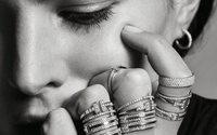 Tiffany's sales, profit beats Street on higher solitaire jewelry demand