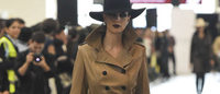 Bastardo - Womenswear - Bogota