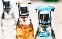 Россию ждет подорожание парфюмерной продукции на 10-15%