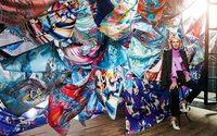 Ануш Гаспарян: Мы выстраиваем прочную связь образования с реальными потребностями fashion-бизнеса