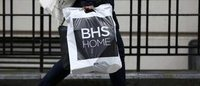 BHS chief says retailer's owner Dominic Chappell threatened to kill him