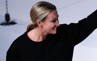 Anya Hindmarch se retire de la Fashion Week de Londres