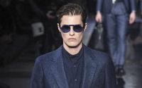Milan faces a men's fashion week without Prada