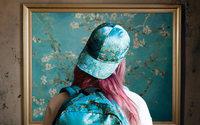 Vans s'offre une virée au musée Van Gogh d'Amsterdam