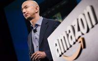 Retail : Amazon poursuit sa conquête du classement mondial