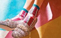 Предприниматель из Ставрополя будет производить носки в рулонах