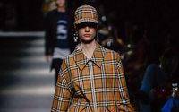 London Fashion Week anuncia calendário cheio de reviravoltas