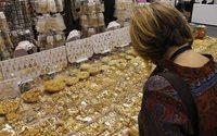 Jalisco es el principal productor de joyería en México