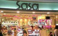 Sa Sa International profits slump on increased Korean beauty competition