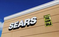 Sears acepta analizar una nueva oferta