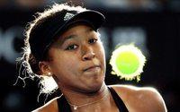 Nike signs with tennis champion Naomi Osaka
