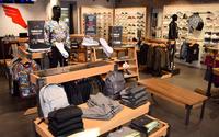 The Athlete's Foot abre una tienda y se acerca a la decena de locales en Perú