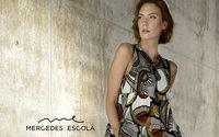 Escolá se convierte en grupo y lanza al mercado su segunda marca de moda