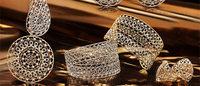 Gimet: cresce soprattutto la produzione legata all'universo del fashion e del lusso