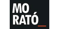 DOLORS MORATÓ
