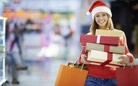 Natal: vestuário é o presente mais desejado pelos portugueses